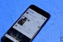 Facebook、ソーシャルログイン時に通知を行う新機能を発表