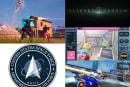 日本のクレーンゲームを海外から・スタートレック似宇宙軍ロゴ・オルタードカーボンS2は2月末: #egjp 週末版