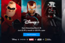 Disney+ is coming to Europe a week sooner than expected
