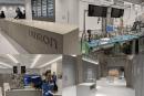 オムロンの最新ロボットを体感できる「ATC-TOKYO」グランドオープン