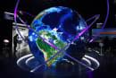 米トランプ政権、AIソフトウェアの輸出を規制。中国など競合国の活用を防ぐ