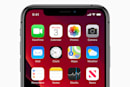 iOS 13のプライバシー保護によりバックグラウンドでの位置情報追跡が68%減少?調査結果が発表