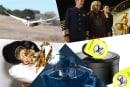 HBO発宇宙豪華客船コメディ・ヴィトン印の完全ワイヤレス・ハト羽根で飛ぶドローン: #egjp 週末版199