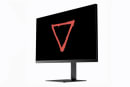 The company behind the Eve V laptop is back with crowd-developed monitors