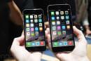 iPhone2020年モデルは6つ?SE2(仮)が2タイプ発売のうわさ