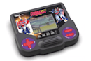 Hasbro is relaunching classic Tiger Electronics gaming handhelds