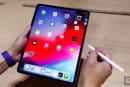 ミニLEDディスプレイ搭載iPad Pro、2020年後半に登場?サプライヤーが準備中の噂