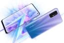 Vivo 帶來 5G 平價新機 Z6