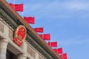 中国政府、新型ウイルス感染者との「密接な接触」確認アプリを配布。国民監視のたまもの?