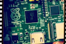 2012年2月29日、小型コンピューターの「Raspberry Pi Model A」が発売されました:今日は何の日?