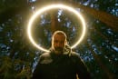 Alex Garland's new show wants you to be scared of tech again