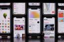 iPhone SE2(仮)、すでに試験生産開始?からiOS 14(仮)のサポート機種まで。最新アップルの噂まとめ