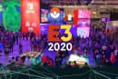 E3 2020 也因为新冠肺炎疫情取消了(更新:微软回应)