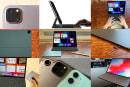 iPad Pro (2020) 先行レビューまとめ。ポストPCへ大幅な前進、Magic Keyboardに期待大