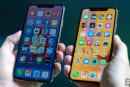 5G対応iPhone、今年秋から「数か月」発売が遅れる可能性(日経報道)