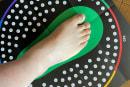 ZOZOMATとZOZOSHOESで快適な靴が見つかるのは何故? ZOZOSUITとは段違いの結果に驚いた(本田雅一)
