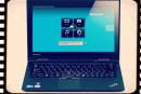 2012年3月9日、2つのOSを切り替えて使える「ThinkPad X1 Hybrid」が発売されました:今日は何の日?