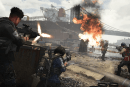 'The Division 2' hits Stadia with PC cross-play on March 17th