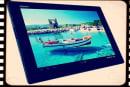 2013年3月22日、10.1インチのAndroidタブレット「Xperia Tablet Z SO-03E」が発売されました:今日は何の日?
