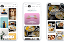 Pinterest's new Today tabs offers curated boards and coronavirus info
