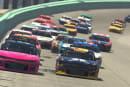 NASCARとFox、中止レース代替のバーチャルレースが「最も視聴されたeSports番組」に。視聴者90万人超