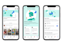 Facebook、アプリの使い過ぎを防止する「Quiet Mode」を追加