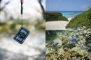 ソニー「RX0 II」で沖縄スナップ、極小カメラが秘める表現の可能性(佐藤陽一)