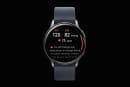 三星将为 Galaxy Watch Active2 及后续手表加入血压监测功能