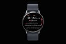 Samsung 將為 Galaxy Watch Active2 及後續手錶加入血壓監測功能