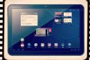 2011年4月8日、10.1インチでAndroid 3.0搭載のタブレット「MOTOROLA XOOM Wi-Fi TBi11M」が発売されました:今日は何の日?