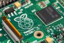 Raspberry Pi、人工呼吸器への利用で需要増見込む。Pi Zeroは第2四半期25万台生産の予定