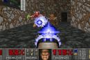 Doomを動かすためだけの1ボードマイコン「DooM-Chip」発表。レンダラーのコードは666行