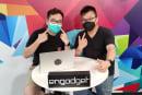 Engadget Update EP57:科技界復工?
