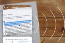 Googleレンズに新機能。手書文字のPCへの取り込みが簡単に