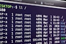 Windows 10、WSL 2でLinux GUIアプリとGPUコンピューティングをサポートへ