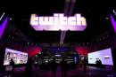 Twitch 據報將打造「實時且互動式」的實境秀節目