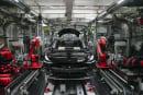 Elon Musk 決定違令讓 Tesla 費利蒙工廠恢復生產
