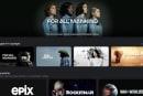 Apple TV+ 会在复活节周末免费开放部分内容