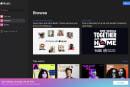 网页版 Apple Music 终于结束 beta 测试