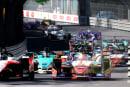 Formula E 車手將透過 rFactor 2 進行虛擬賽事