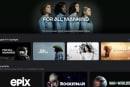 为与对手平台抗衡,传 Apple TV+ 将买入经典影视剧