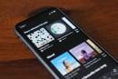 Spotify 新推的「Group Sessions」功能让多人可以共享音乐播放