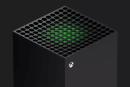 微軟計畫以「每月一集」的方式,逐步公開 Xbox Series X 的細節與遊戲