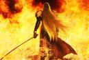 Square Enix:會提前將《FF VII 重製版》運往歐洲和澳洲