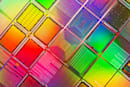 ARM 公布新款 CPU、GPU 和 NPU