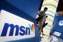 AI 工具成熟促使微软解聘多名 MSN 新闻合同工