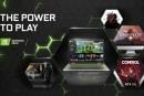 GeForce Now 將轉為讓遊戲商主動加入的模式,可望穩定遊戲庫選擇