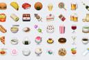 Android 用戶們,你們也將有新 Emoji 用