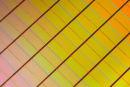 Intel 的 3D 記憶體比現代儲存媒介快 1000 倍