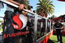 高通 Snapdragon 820 处理器将能把续航力延长两倍